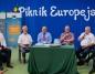 Piknik europejski w Słodkowie. Unia a rozwój obszarów wiejskich