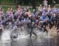 Garmin Iron Triathlon znów w Ślesinie. Blisko 1000 zawodników