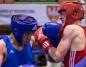 Olimpiada młodzieży w boksie zakończona, medale rozdane