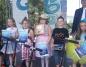 Sukcesy młodych wokalistów w Gdyni. Uśmiechnięte rybki za śpiew