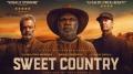 Sweet Country - sala studyjna