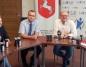 Grene Cup 2018. Trzy dni jeździeckich zawodów na Dni Konina