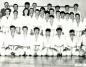 40 lat ju-jitsu w Koninie. Od małej sekcji do trzech klubów