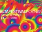 Podwójne solo Peszka i kolorowe disco - Malta na Bis w Koninie
