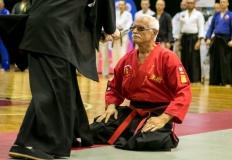 40 lat ju-jitsu w Koninie. ...