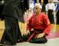 40 lat ju-jitsu w Koninie. 10 dan dla Wojciecha Malczaka