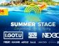 Q-SummerStage powraca!