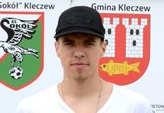 Jutro mecz! Rodzice Jana Bednarka będą mu kibicować w Moskwie