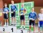 Puchar Polski w kolarstwie. Kuderczak i Sosiński na podium