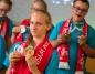 Olimpiady Specjalne. Zdobyli dwadzieścia medali na Igrzyskach