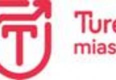 Turek. Mieszkańcy wybrali trzy projekty z budżetu obywatelskiego
