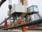 Turek. Ponad 14 milionów zł na odwiert geotermalny z funduszu