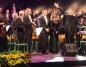 Radosna gala włoskiej muzyki operowej mimo czarnych chmur