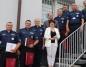 Medale dla policjantów za uratowanie niedoszłego samobójcy