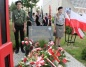 Uczczą ofiary ludobójstwa na Wołyniu i w Małopolsce Wschodniej
