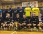 Sportowy weekend: KKF Konin zaprasza na towarzyską grę