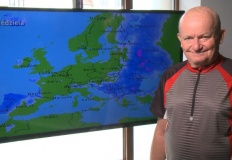Pogoda według Kazimierza G ...