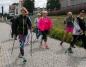 Dziarskim krokiem przez bulwar. Nordic walking dla każdego