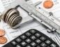 Na co zwracać uwagę przed zaciągnięciem pożyczki gotówkowej?