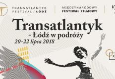 Transatlantyk – Łódź w pod ...
