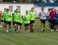 Górnik Konin wrócił do treningów. Testują nowych zawodników