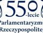 Koło. Z marszałkiem Sejmu uczczą 550-lecie Parlamentaryzmu