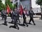 OSP Kleczew ma 115 lat. Msza święta, przemarsz i odznaczenia