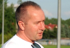 Wychowanek Górnika i były trener Sokoła w sztabie reprezentacji