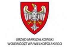 Szatnia na medal. Dofinansowanie dla gminy Babiak i Orchowo