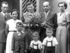 Za torami też był Niesłusz. Historia rodzinna sięgająca XIX wieku