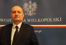Wojewoda wnioskuje do MEN o dofinansowanie podręczników