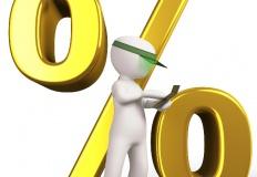 Konto oszczędnościowe z wysokim oprocentowaniem. Zadbaj o finanse swoje i swoich bliskich