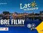 Lato na Bulwarze - Dobre filmy na bulwarze
