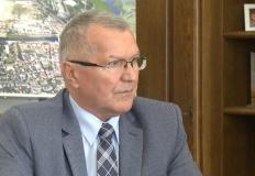 Podpiszą umowę na rozbudowę 2 km ulicy Kleczewskiej