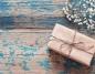 Jak dostarczyć prezent do bliskich, kiedy nie możesz się z nimi spotkać osobiście?