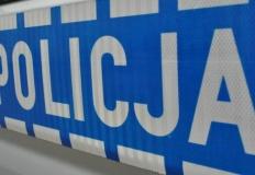 Policja prosi o kontakt świadków potrącenia kobiety na przejściu