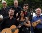 JACARAS - koncert w ramach Akademii Gitary