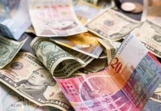 Jak szybko, wygodnie i bezpiecznie kupić walutę? To proste!