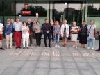 Pogrzeb polskiej praworządności. Koninianie w obronie sądu