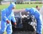 Usuwają azbest w powiecie konińskim. Samorząd otrzymał dotację