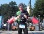 Koninianin pokonał 110 km w górach i był ósmy na mecie biegu