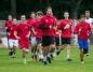 Pro Junior System także w IV lidze. Szansa dla Olimpii Koło