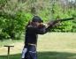 Srebrny Wawrzyn Strzelecki dla Dominiki Sochy. Najlepsza w kraju