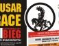 Wyszyna. Bieg Husar Race dla mundurowych i niemundurowych