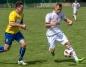 Górnik testuje trzech zawodników z Chojniczanki i Lubuszanina