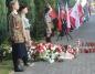Konin pamięta, czyli obchody 74 rocznicy wybuchu powstania