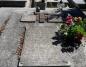 Konin. Trwa zbiórka pieniędzy na renowację grobowca Szwagrów
