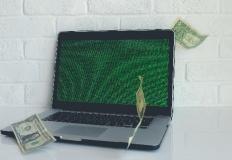 5 powodów dlaczego warto skorzystać z porównywarki kredytów online
