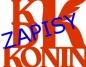 Zapisy na zajęcia w KDK