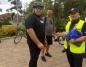 Wierzbinek. Nowe ścieżki rowerowe w gminie. 7 kilometrów dróg